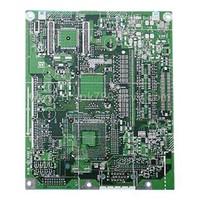 PCB & Assembly( SMT, AI, MI ) FPC