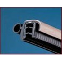 Epe Foam Wad Plastic Seal Liner For Lubricant Oils