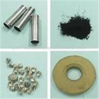 Battery Raw Material