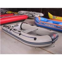 sport boat,catamaran,ship,yawl