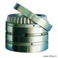 Four-row Tapered Roller Bearings For Rolling Mill