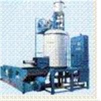 automatic batch EPS pre-expander