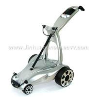 Remote Control Golf Trolley