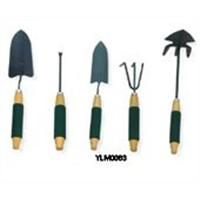Garden Tools (YLG005)
