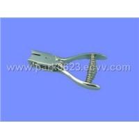 Punch Pliers (HW70019)