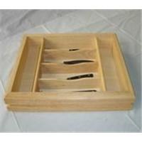 Wood Ware (YLI004)