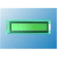 LCD;LCM Modules