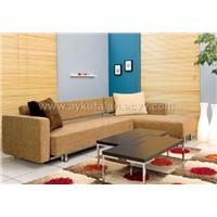 Pano - Activa (furniture, Sitting Group, Sofa)