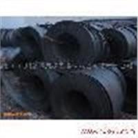 Supply HR steel strip