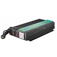 inverter with charger 1000/1500/2000watts