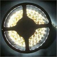 High Power Flexible SMD LED Strip (SC-HID)