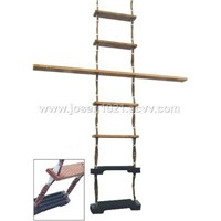 webbing sling,oil lamp wicks ,ladders of wire rope sling  Our material handling products also incl