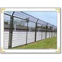 Wire Mesh Fencing (Fencing Net)