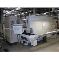 Used High Precision Metal Processing Machinery