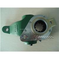 automatic slack adjuster (EM70930)
