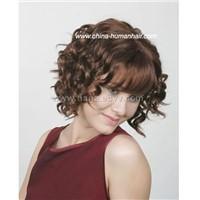 human hair,wig,hair extension tool