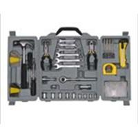 Tool Set (SLTS-002)