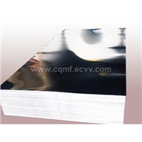 Aluminium PS/Lithographic Sheets