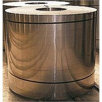 Aluminium Lithographic/PS Coils