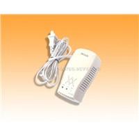 gas alarm/detector