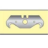 Utility Cutter (SLTU-007)
