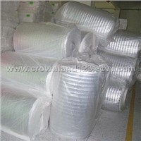 EPE Polyethylene Polythene Aluminum Foil Roll