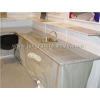 Counter Tops, table top, vanity top, Marble Counter Tops