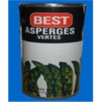 Canned mushroom,green beans,peas,etc