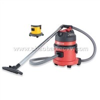 AIR Clean 15L wet and dry vacuum cleaner (AC-152)