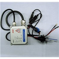 Hid Ballast Used for Auto Head Lighting System