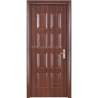 Interior Door(A01)