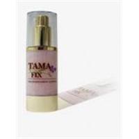tamaFIX Dorodendron Lotion