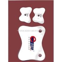 Massage Electrode Pad (ZR-P014)