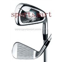 Golf  Irons (X 20 Tour Irons)