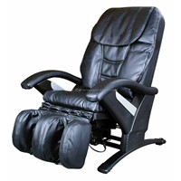 popular massage chair(DF-1688Y3)