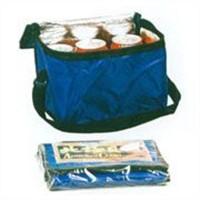 heat preservation bag