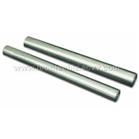 Molybdenum rod, molybdenum bar