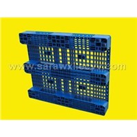 sl-1210-mp plastic pallet