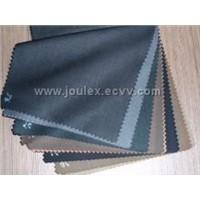 Sell Wool Fabric