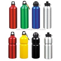 `Sports Water Bottle & Canteen