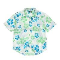 beach-shirt