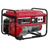 5000watts  gasoline  generator