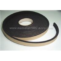 gasket tape