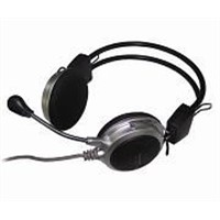 computer headphone,earphone ,headset with microphone
