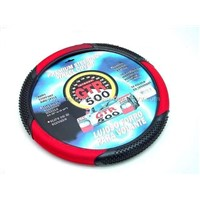Steering Wheel Covers (GL9080B)