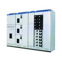 low-voltage switchear