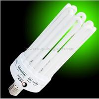 Energy Saving Lamp(8U-200) (U SHAPE)