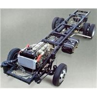 series engine