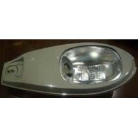 Street Light(CXDD704)
