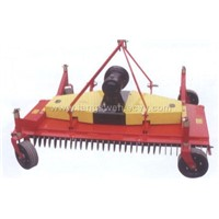 Finish Mower (FM150)